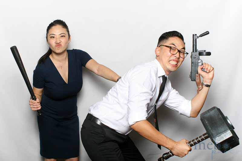 MeboPhoto-Kevin-Ann-Wedding-Photobooth-4