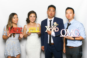 MeboPhoto-Kevin-Ann-Wedding-Photobooth-40