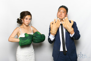 MeboPhoto-Kevin-Ann-Wedding-Photobooth-41