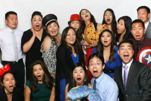 MeboPhoto-Kevin-Ann-Wedding-Photobooth-5