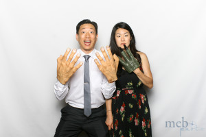 MeboPhoto-Kevin-Ann-Wedding-Photobooth-6