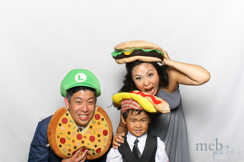 MeboPhoto-Kevin-Ann-Wedding-Photobooth-7