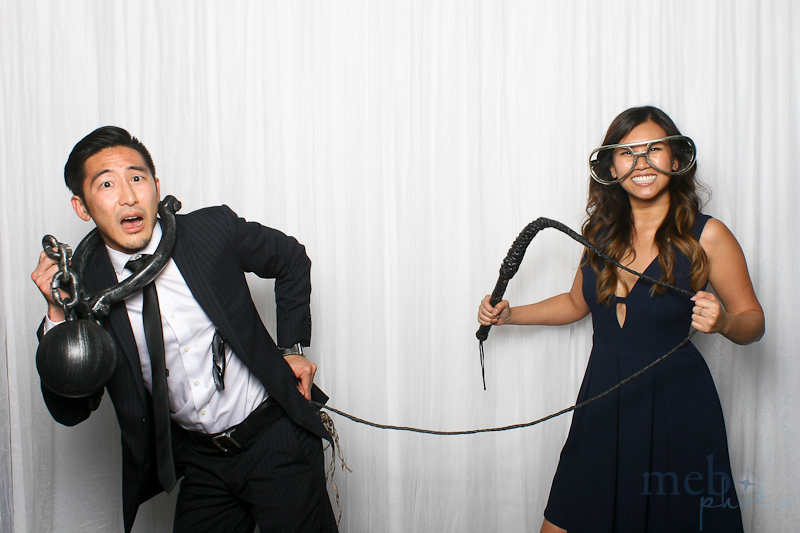MeboPhoto-Sherwin-Cynthia-Wedding-Photobooth-11