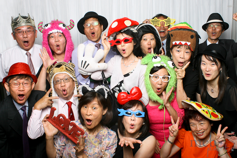 MeboPhoto-Sherwin-Cynthia-Wedding-Photobooth-12
