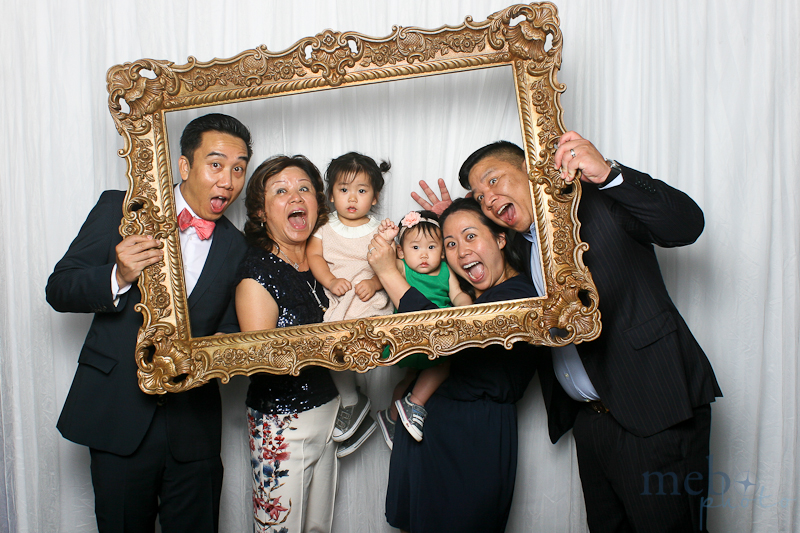 MeboPhoto-Sherwin-Cynthia-Wedding-Photobooth-14