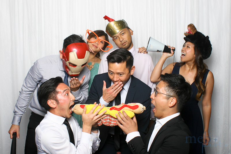 MeboPhoto-Sherwin-Cynthia-Wedding-Photobooth-16
