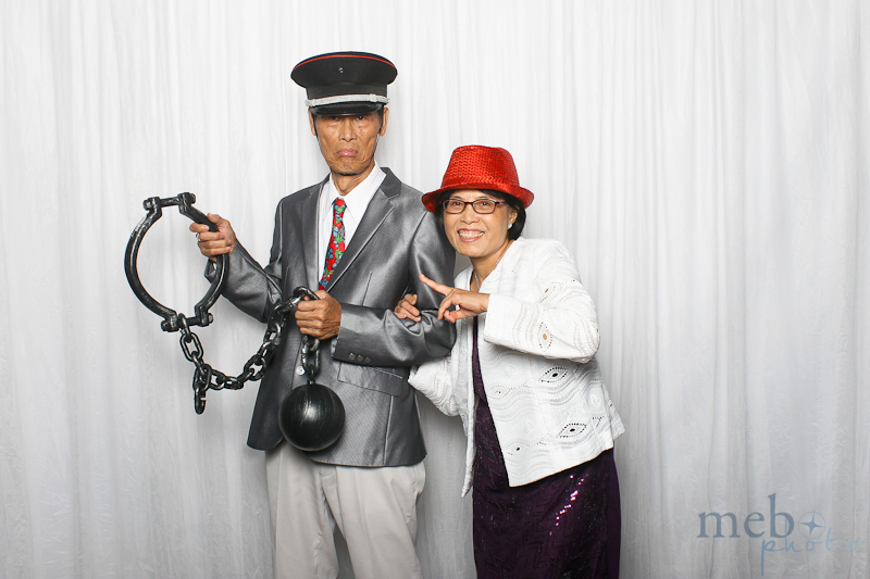MeboPhoto-Sherwin-Cynthia-Wedding-Photobooth-19