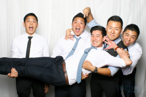 MeboPhoto-Sherwin-Cynthia-Wedding-Photobooth-2
