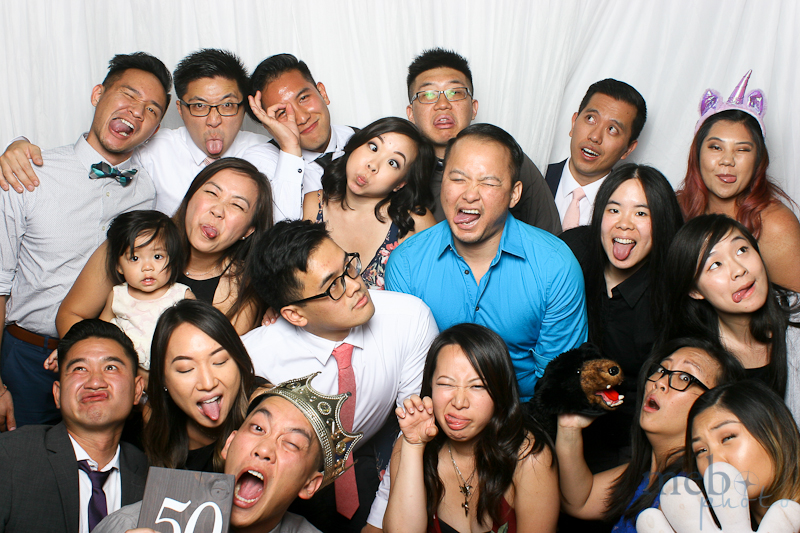 MeboPhoto-Sherwin-Cynthia-Wedding-Photobooth-21
