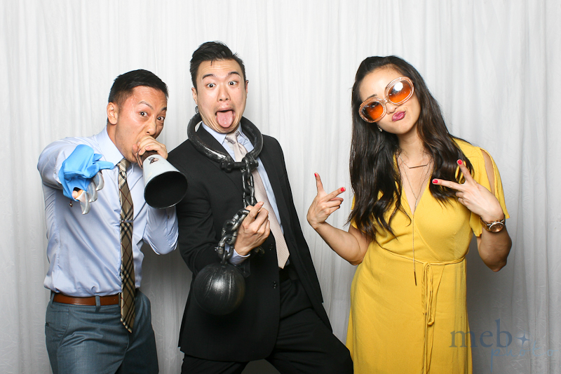 MeboPhoto-Sherwin-Cynthia-Wedding-Photobooth-22