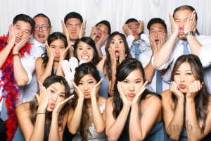 MeboPhoto-Sherwin-Cynthia-Wedding-Photobooth-28