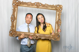 MeboPhoto-Sherwin-Cynthia-Wedding-Photobooth-3