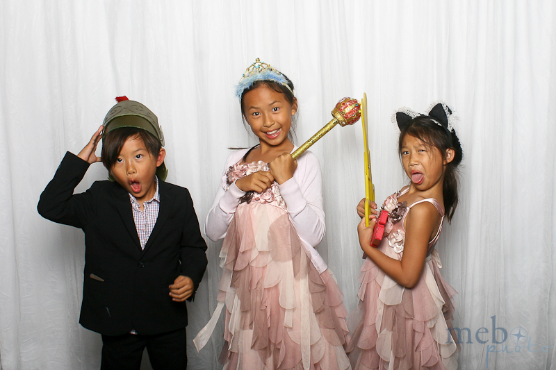 MeboPhoto-Sherwin-Cynthia-Wedding-Photobooth-30