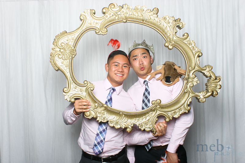 MeboPhoto-Sherwin-Cynthia-Wedding-Photobooth-31