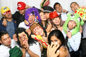 MeboPhoto-Sherwin-Cynthia-Wedding-Photobooth-32