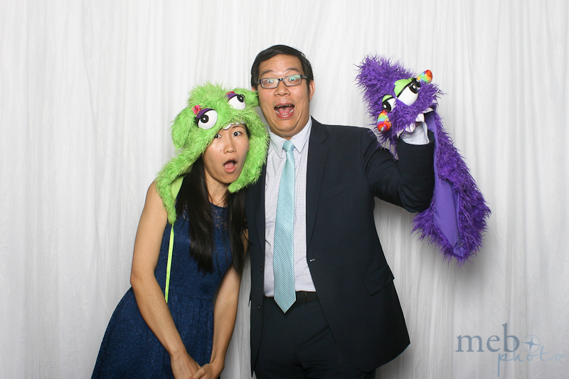 MeboPhoto-Sherwin-Cynthia-Wedding-Photobooth-33