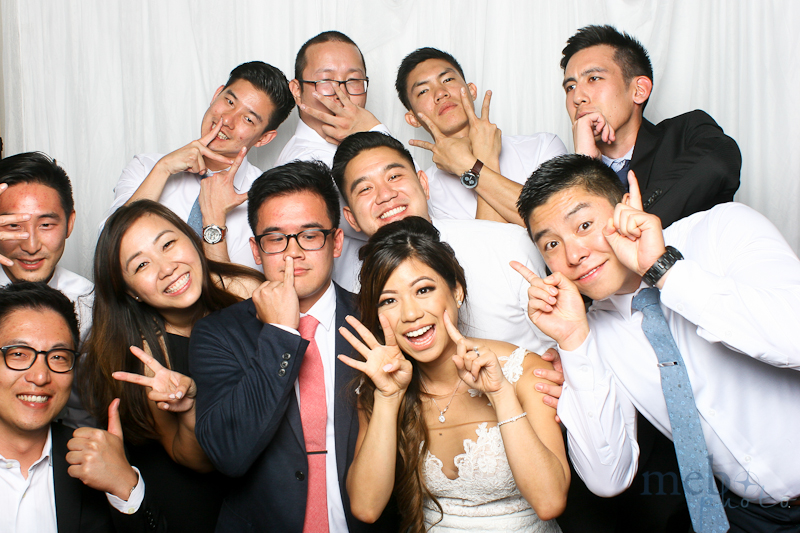 MeboPhoto-Sherwin-Cynthia-Wedding-Photobooth-35