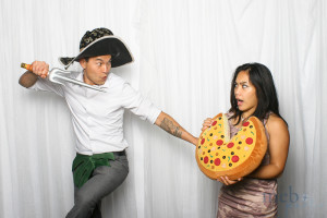 MeboPhoto-Sherwin-Cynthia-Wedding-Photobooth-36