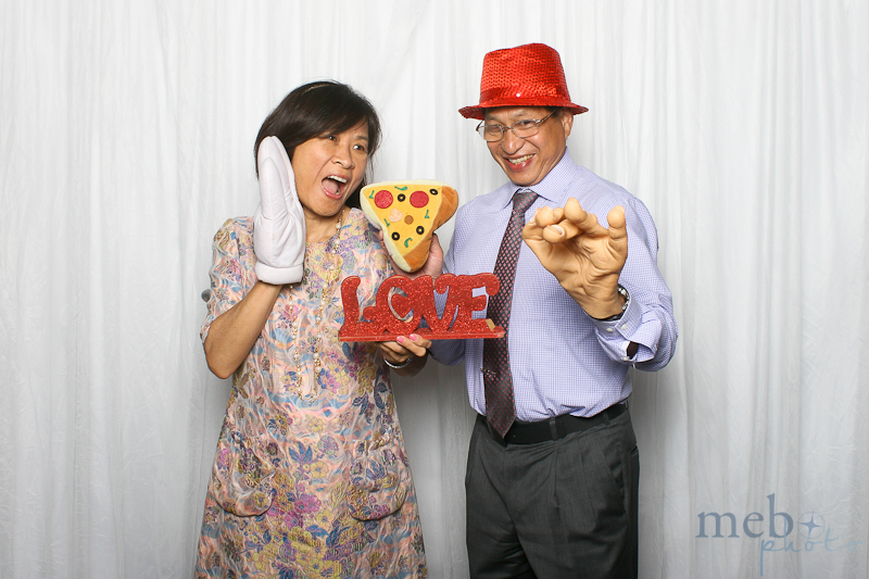 MeboPhoto-Sherwin-Cynthia-Wedding-Photobooth-40