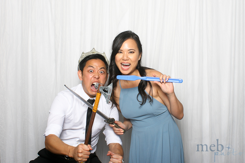 MeboPhoto-Sherwin-Cynthia-Wedding-Photobooth-42