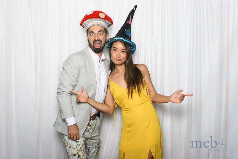 MeboPhoto-Sherwin-Cynthia-Wedding-Photobooth-43