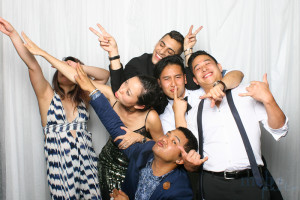 MeboPhoto-Sherwin-Cynthia-Wedding-Photobooth-45