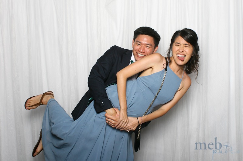 MeboPhoto-Sherwin-Cynthia-Wedding-Photobooth-46