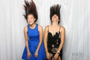MeboPhoto-Sherwin-Cynthia-Wedding-Photobooth-47