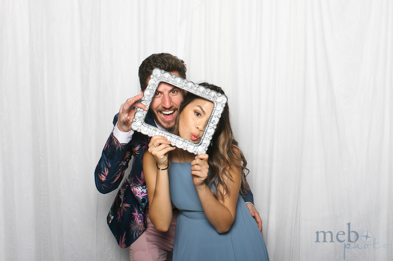 MeboPhoto-Sherwin-Cynthia-Wedding-Photobooth-48