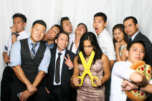 MeboPhoto-Sherwin-Cynthia-Wedding-Photobooth-49