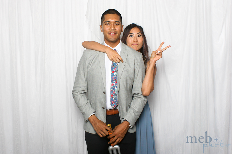 MeboPhoto-Sherwin-Cynthia-Wedding-Photobooth-50