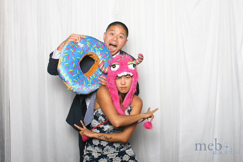 MeboPhoto-Sherwin-Cynthia-Wedding-Photobooth-51