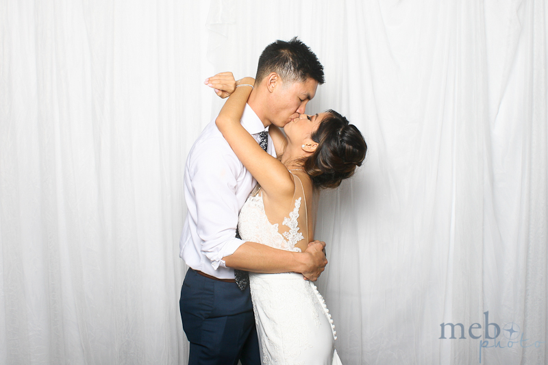 MeboPhoto-Sherwin-Cynthia-Wedding-Photobooth-52