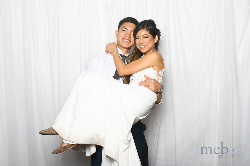 MeboPhoto-Sherwin-Cynthia-Wedding-Photobooth